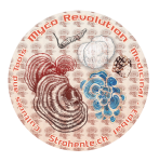 Myco-Revolution